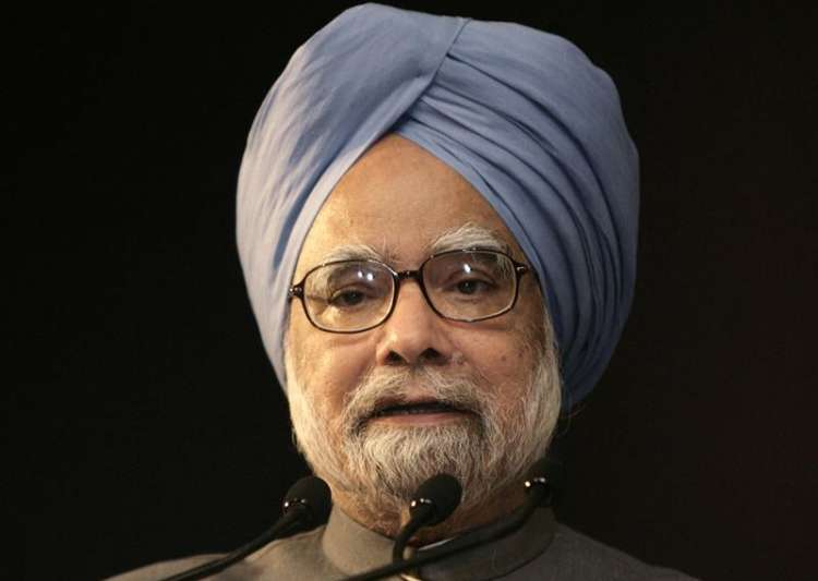 pm favours self regulation by media- India Tv