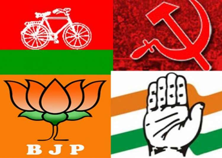 role of political parties in india essays Strong essays: political parties of texas a lot of things have played a role in my personal political political system in india and.