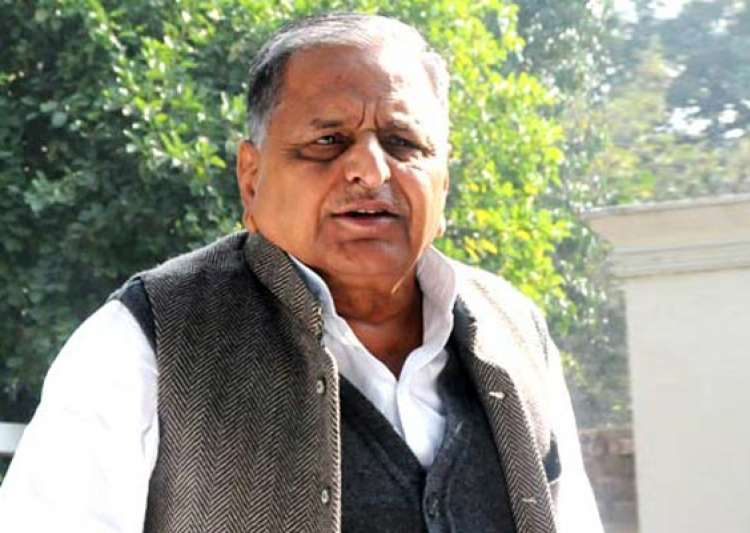 promises made in manifesto will be fulfilled says mulayam- India Tv