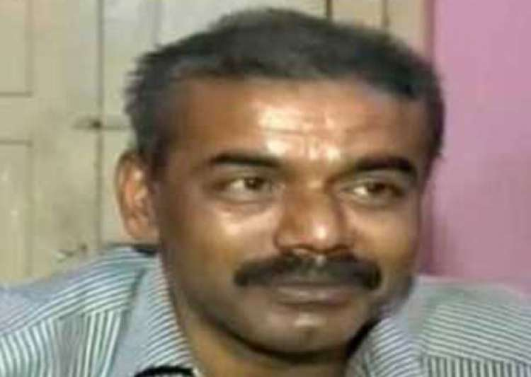 Suryanelli India  city photo : suryanelli rape case convict produced in court India Tv