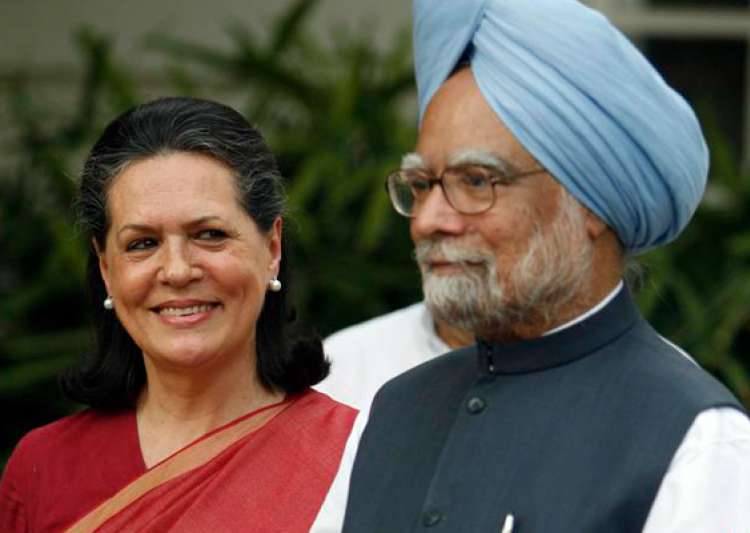 upa short of 27 mps for majority in lok sabha- India Tv