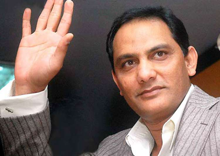 azhar wants to forget the past high court rejects life ban- India Tv