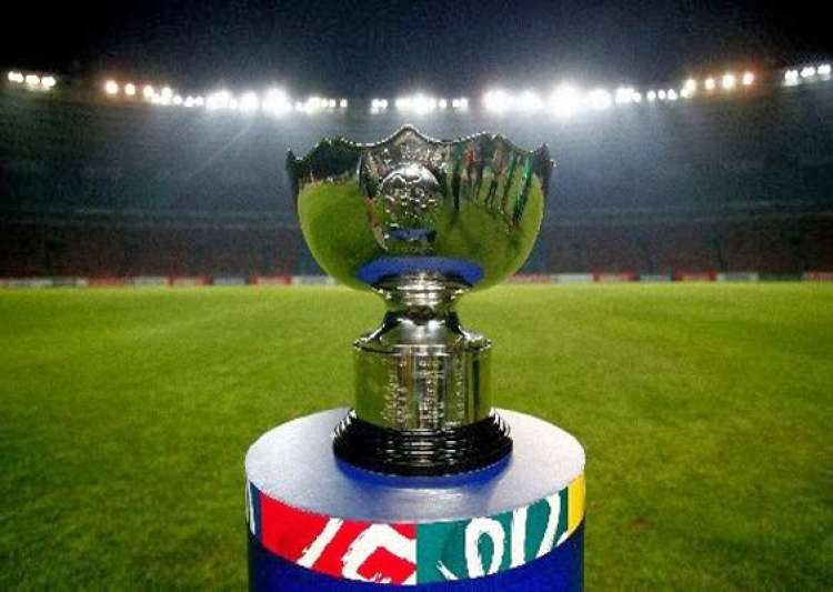asia cup 2014 bangladesh to remain host- India Tv
