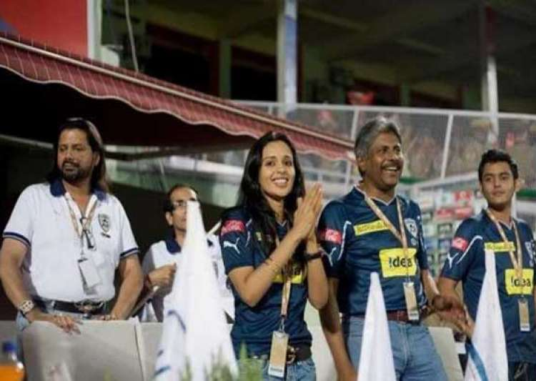 bcci in search of new buyer as dc unlikely to play ipl vi- India Tv