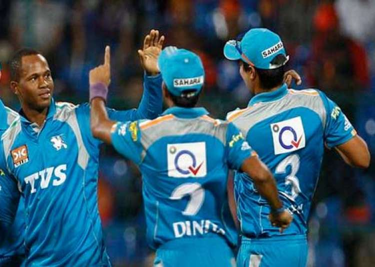 ipl6 sunrisers hyderabad confident of reaching semi finals- India Tv