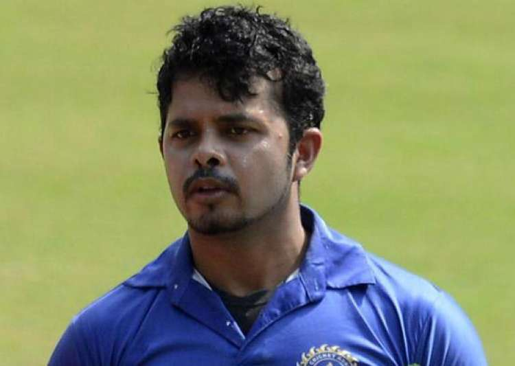 ipl6 sleaze nude pics of models found from sreesanth s laptop diaries in malayalam hold the key- India Tv