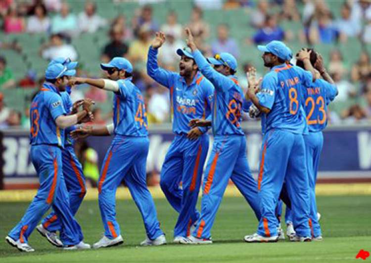 india await tough sri lanka test tomorrow in odi series- India Tv