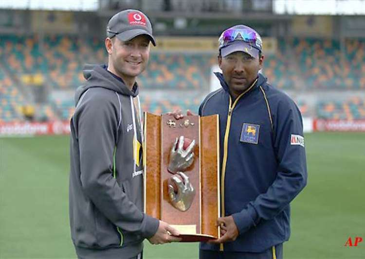 mahela jayawardene says australia tour will be his last- India Tv