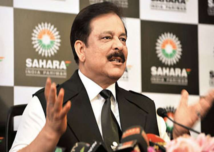 positive outcome likely from sahara bcci meeting on sunday- India Tv