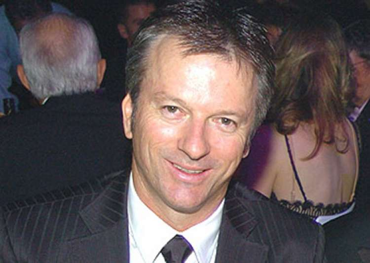 steve waugh compares michael clarke with don bradman- India Tv