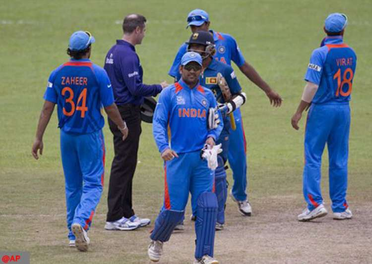 world t20 indian batsmen in slam bang mode ahead of england- India Tv
