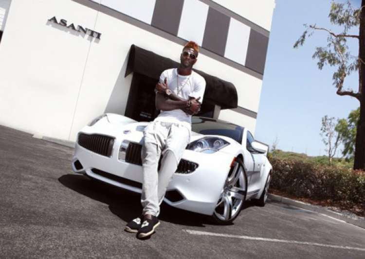 top soccer players and their latest luxury cars- India Tv