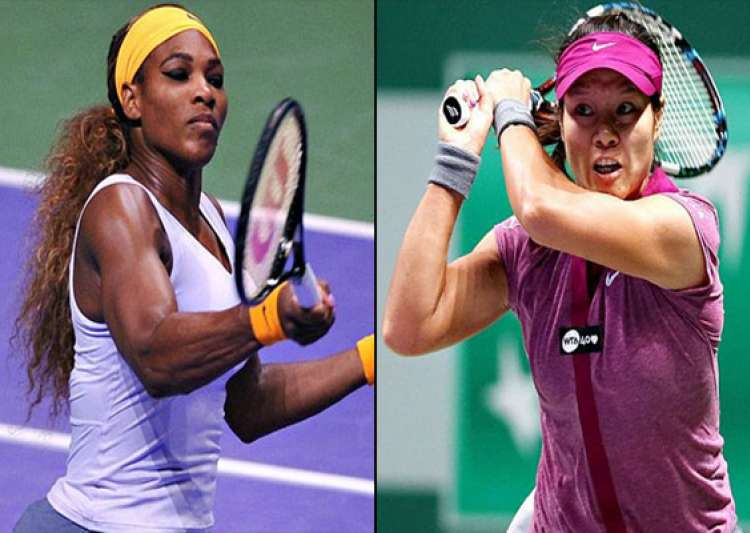 meet top australian open women contenders- India Tv
