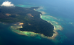 Andaman and Nicobar police station adjudged country's best