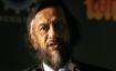 BREAKING: RK Pachauri passes away