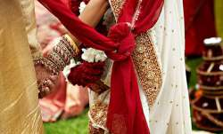 Indore administration caps number of guests for wedding, other functions to 250