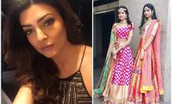 soha ali khan actress xray photo