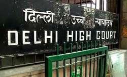 Delhi HC to pronounce verdict on 20 disqualified AAP MLAs