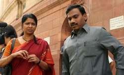 CBI moves Delhi HC against acquittal of D Raja, Kanimozhi