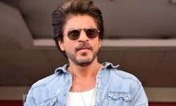 Shah Rukh Khan scores 35 million followers on Twitter,