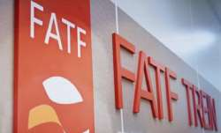 Reports suggest that Pakistan may be placed on the FATF