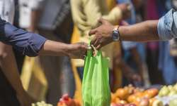 Maharashtra Plastic ban: India stares at loss of Rs 15,000