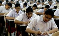 Bihar School Examination Board (BSEB) will release class