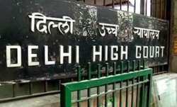 Delhi HC bans slaughter at Ghazipur Mandi (Representative