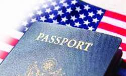 The DHS has filed three status reports -- on February 28,