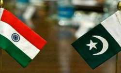 Pak claims to be in talks with India for bilateral meeting