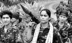 Manipur: Govt signs suspension of operation pact with 2