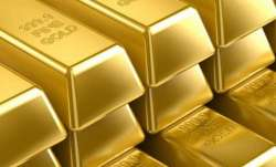The Sovereign Gold Bonds Scheme will be open till October
