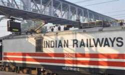 Railways to issue linked PNRs for onward journeys, no