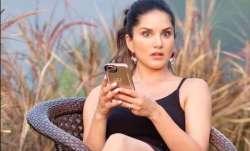 Sunny Leone tops Bihar Junior Engineer Exam,