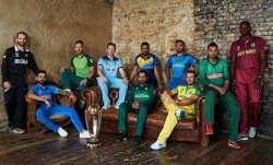 Check out hilarious reactions of fans on official photo of