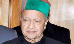 Modi has won, Congress has lost: Virbhadra Singh