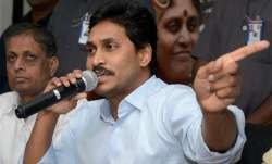 Ever since Jagan Mohan Reddy took over as the chief