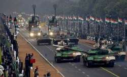 India awaits defence reforms