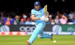 Sports News Cricket News Latest Sports News Live Match