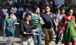 Tamil Nadu HSC SSCL Exam 2020