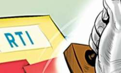 LS passes Bill amending RTI Act to fix information