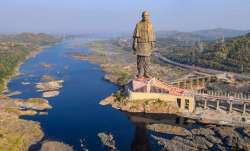 Gujarat expects over 6 crore tourists to visit this