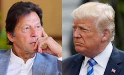 US working on two-prong strategy to ease Indo-Pak tensions