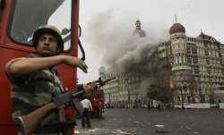 India victim of 'global spread of terrorism,' admits China