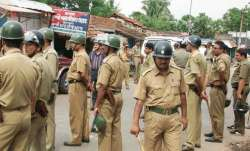 Uttar Pradesh: 13 injured in clash between two groups in