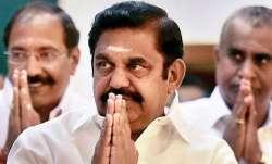 Tamil Nadu govt to distribute safety kits to 25,000