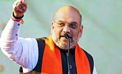 NPR being done for first time in 2021 census: Shah