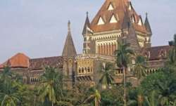 Can't treat displaced people as 'guinea pigs', says HC