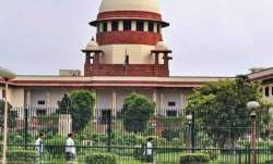 3-judge Bench to hear SC/ST Act order review plea on