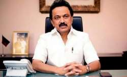 DMK suspends anti-Hindi protests on Governor's assurance